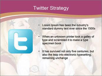 0000081170 PowerPoint Templates - Slide 9