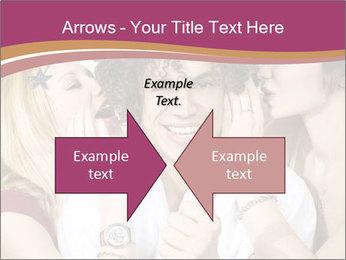 0000081170 PowerPoint Templates - Slide 90
