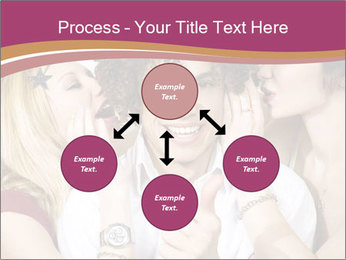 0000081170 PowerPoint Template - Slide 91