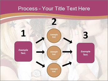 0000081170 PowerPoint Templates - Slide 92