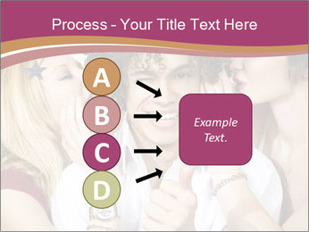 0000081170 PowerPoint Template - Slide 94