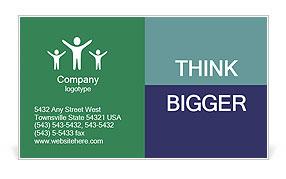 0000081171 Business Card Templates