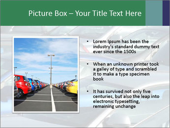 0000081171 PowerPoint Templates - Slide 13
