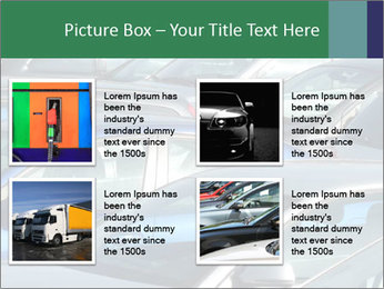 0000081171 PowerPoint Templates - Slide 14