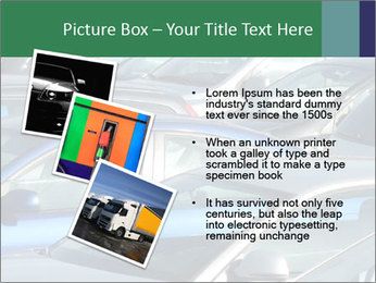 0000081171 PowerPoint Templates - Slide 17