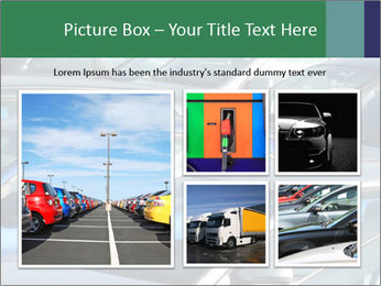 0000081171 PowerPoint Templates - Slide 19