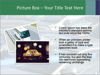 0000081171 PowerPoint Templates - Slide 20