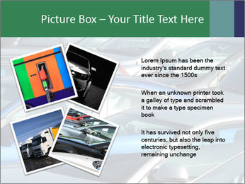 0000081171 PowerPoint Templates - Slide 23