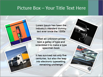 0000081171 PowerPoint Templates - Slide 24