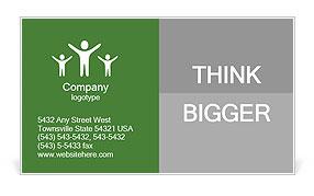 0000081172 Business Card Templates