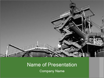 0000081172 PowerPoint Template