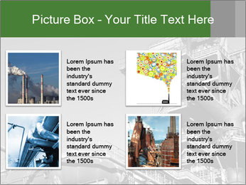 0000081172 PowerPoint Templates - Slide 14