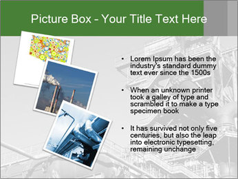 0000081172 PowerPoint Templates - Slide 17