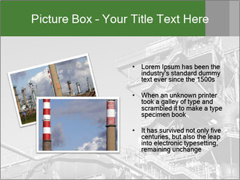 0000081172 PowerPoint Templates - Slide 20