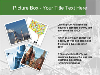 0000081172 PowerPoint Templates - Slide 23
