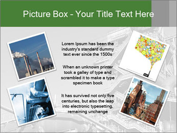 0000081172 PowerPoint Templates - Slide 24