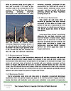 0000081172 Word Template - Page 4