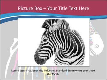 0000081173 PowerPoint Template - Slide 15