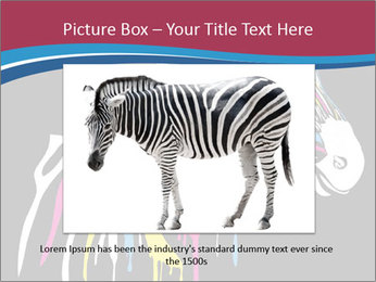 0000081173 PowerPoint Templates - Slide 16