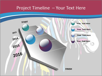 0000081173 PowerPoint Template - Slide 26