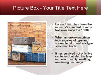 0000081174 PowerPoint Templates - Slide 13