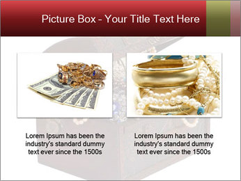 0000081174 PowerPoint Templates - Slide 18