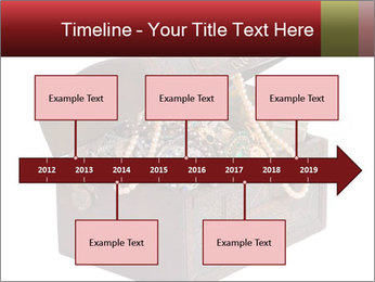 0000081174 PowerPoint Templates - Slide 28