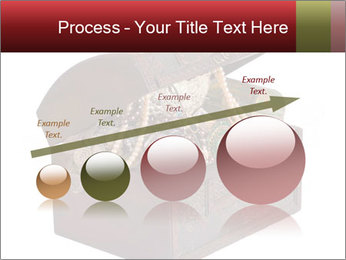 0000081174 PowerPoint Templates - Slide 87