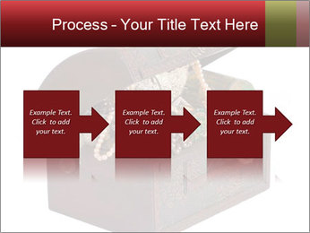 0000081174 PowerPoint Templates - Slide 88