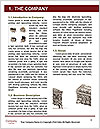 0000081174 Word Template - Page 3