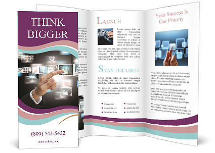 0000081175 Brochure Template