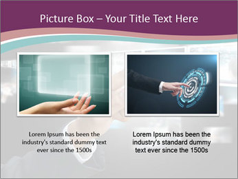 0000081175 PowerPoint Templates - Slide 18