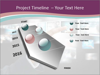 0000081175 PowerPoint Templates - Slide 26