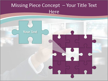0000081175 PowerPoint Templates - Slide 45
