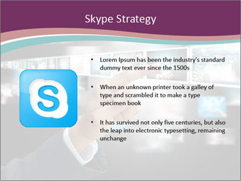 0000081175 PowerPoint Templates - Slide 8