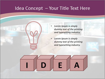 0000081175 PowerPoint Templates - Slide 80