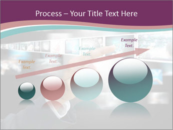 0000081175 PowerPoint Templates - Slide 87
