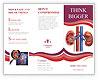 0000081176 Brochure Template