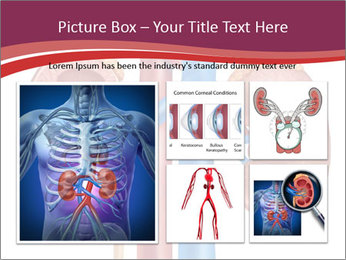0000081176 PowerPoint Templates - Slide 19