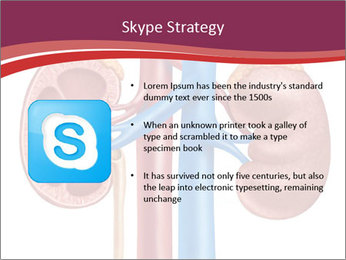0000081176 PowerPoint Templates - Slide 8