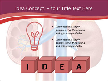 0000081176 PowerPoint Templates - Slide 80