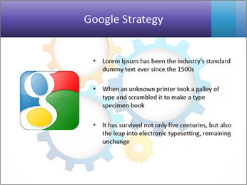 0000081177 PowerPoint Templates - Slide 10