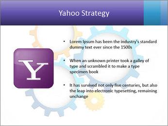 0000081177 PowerPoint Templates - Slide 11