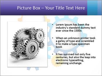 0000081177 PowerPoint Templates - Slide 13