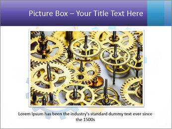 0000081177 PowerPoint Templates - Slide 15