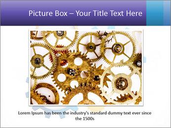 0000081177 PowerPoint Templates - Slide 16