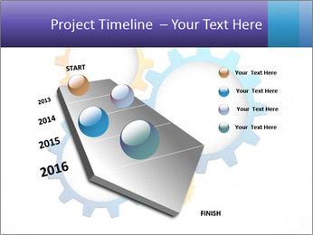 0000081177 PowerPoint Templates - Slide 26