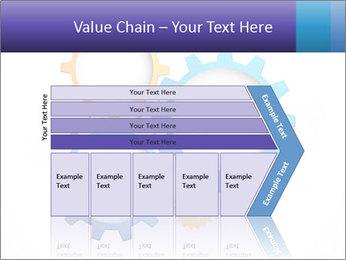 0000081177 PowerPoint Templates - Slide 27