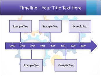 0000081177 PowerPoint Templates - Slide 28