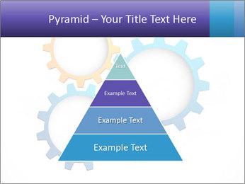 0000081177 PowerPoint Templates - Slide 30